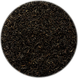 Black Tea – Black Georgian Baikhi