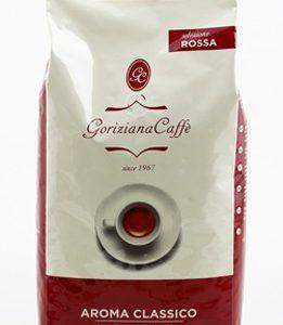 Goriziana – Aroma Classico