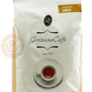 Goriziana – Extra gold